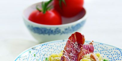 Food, Dishware, Cuisine, Serveware, Ingredient, Tableware, Recipe, Dish, Fruit, Produce,