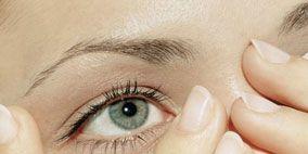 Finger, Brown, Skin, Eyebrow, Eyelash, Nail, Iris, Beauty, Organ, Photography,