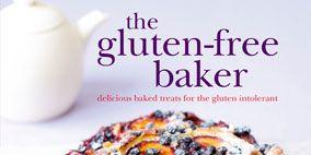 Cuisine, Food, Ingredient, Baked goods, Dessert, Dish, Serveware, Recipe, Finger food, Staple food,