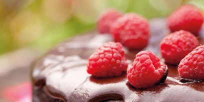 Food, Sweetness, Cuisine, Fruit, Ingredient, Dessert, Cake, Baked goods, Dish, Frutti di bosco,