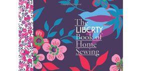 Petal, Pink, Pattern, Magenta, Floral design, Teal, Creative arts, Aqua, Visual arts, Peach,