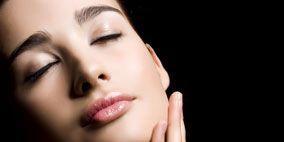 Lip, Finger, Cheek, Brown, Skin, Hairstyle, Chin, Forehead, Eyebrow, Eyelash,