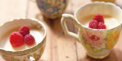 Food, Serveware, Ingredient, Tableware, Fruit, Sweetness, Bowl, Pink, Dishware, Frutti di bosco,