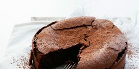 Cuisine, Food, Baked goods, Kitchen utensil, Dessert, Cutlery, Ingredient, Snack, Dish, Finger food,