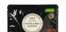 Product, Ingredient, Photograph, White, Red, Black, Recipe, Jasmine rice, Circle, Staple food,