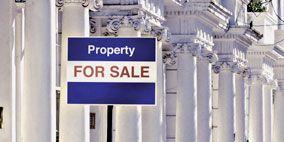 Property, White, Real estate, Landmark, Iron, Metal, Signage, Gas, Fence, Column,