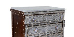 Product, Wood, Brown, Black, Rectangle, Grey, Hardwood, Drawer, Beige, Chest of drawers,