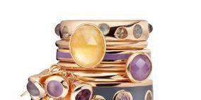 Purple, Violet, Amber, Magenta, Lavender, Metal, Technology, Maroon, Beige, Brass,