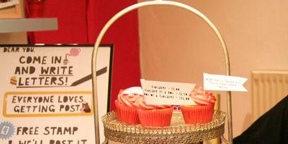 Sweetness, Ingredient, Cake, Dessert, Cuisine, Baked goods, Cake decorating, Cake decorating supply, Party supply, Garnish,