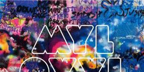 Text, Purple, Colorfulness, Magenta, Pink, Violet, Line, Font, Electric blue, Majorelle blue,