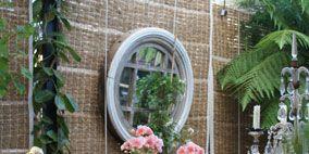 Glass, Petal, Flower, Table, Centrepiece, Bouquet, Arch, Flower Arranging, Interior design, Tablecloth,