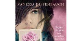 Petal, Flower, Pink, Eyelash, Magenta, Purple, Violet, Garden roses, Beauty, Rose family,