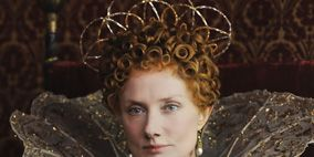 Fashion accessory, Style, Wing, Headgear, Angel, Fashion, Beauty, Fictional character, Hair accessory, Mythical creature,