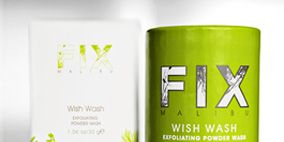 Green, Liquid, Bottle, Design, Cylinder, Packaging and labeling, Label, Graphic design, Paper, Personal care,
