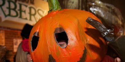 Vegetable, Calabaza, Orange, Produce, Winter squash, Pumpkin, Squash, Jack-o'-lantern, Gourd, trick-or-treat,