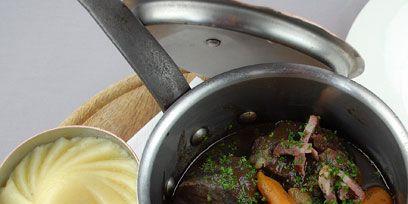 Food, Ingredient, Root vegetable, Serveware, Dishware, Recipe, Produce, Kitchen utensil, Dish, Cookware and bakeware,