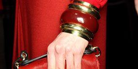Bag, Leather, Shoulder bag, Nail, Silver, Still life photography, Strap, Baggage, Chain, Bracelet,