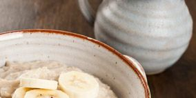 Food, Ingredient, Dish, Dishware, Recipe, Serveware, Pottery, Mixing bowl, Bowl, Side dish,