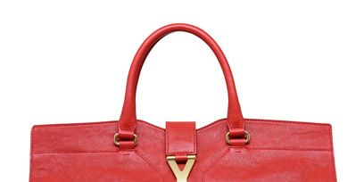Product, Brown, Bag, Red, Fashion accessory, Style, Luggage and bags, Leather, Beauty, Fashion,