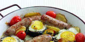 Food, Ingredient, Tableware, Meal, Dish, Cuisine, Recipe, Produce, Breakfast, Dishware,