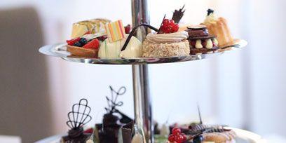 Food, Cuisine, Ingredient, Serveware, Sweetness, Dessert, Dish, Tableware, Dishware, Recipe,