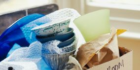 Product, Textile, Serveware, Aqua, Cup, Electric blue, Teal, Dishware, Turquoise, Plastic,