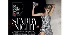 Dress, Photograph, Style, Formal wear, One-piece garment, Fashion, Black, Beauty, Day dress, Waist,