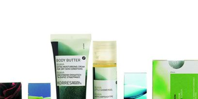 Green, Liquid, Fluid, Beauty, Tints and shades, Cosmetics, Skin care, Cylinder, Personal care, Solution,