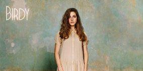 Clothing, Brown, Sleeve, Floor, Dress, Photograph, Flooring, Style, Formal wear, Pattern,