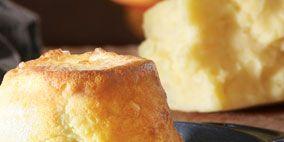Food, Cuisine, Serveware, Dish, Ingredient, Baked goods, Recipe, Dessert, Snack, Bread,
