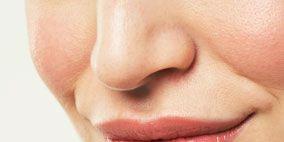 Lip, Cheek, Skin, Chin, Forehead, Eyebrow, Tooth, Facial expression, Jaw, Organ,