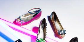 Purple, Pink, Magenta, Violet, Stationery, Lavender, Lipstick, Office supplies, Cosmetics, Silver,