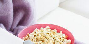 Cuisine, Food, White, Ingredient, Meal, Breakfast, Recipe, Dish, Kettle corn, Popcorn,