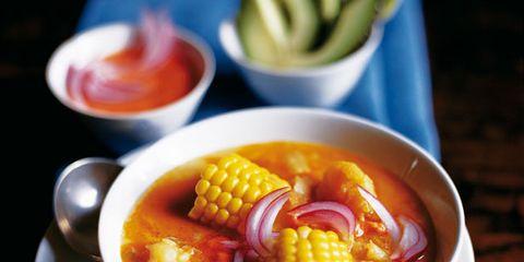 Food, Ingredient, Dish, Cuisine, Serveware, Dishware, Tableware, Stew, Produce, Recipe,