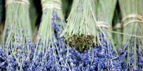 Blue, Textile, Wool, Close-up, Fiber, Craft, Knitting, Woolen, Creative arts, Crochet,