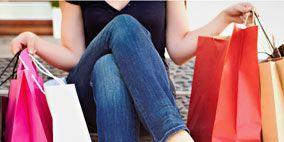 Clothing, Leg, Blue, Product, Human leg, Denim, Jeans, Textile, Floor, Joint,