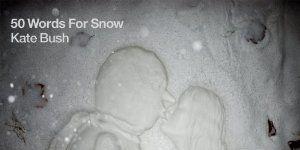 World, Visual arts, Snow, Love, Abdomen,