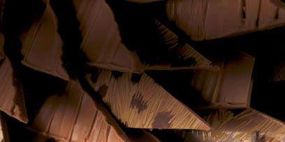 Tan, Aerospace engineering, Wood flooring,