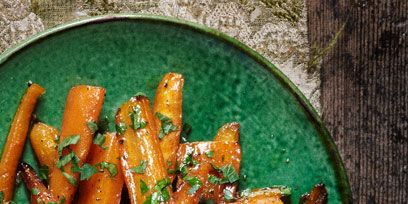 Food, Root vegetable, Dishware, Cuisine, Ingredient, Dish, Recipe, Produce, Fried food, Tableware,