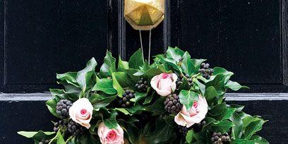 Flower, Petal, Pink, Flowering plant, Rose family, Rose order, Rose, Artificial flower, Garden roses, Floristry,