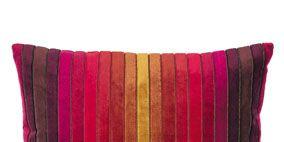 Product, Red, Textile, Magenta, Purple, Pink, Cushion, Maroon, Orange, Violet,