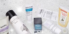 Fluid, Product, Liquid, Violet, Lavender, Purple, Beauty, Magenta, Plastic bottle, Tints and shades,