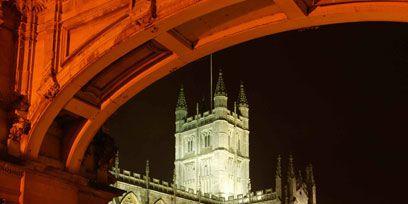 Public space, City, Night, Landmark, Market, Arch, Marketplace, Holy places, Bazaar, Medieval architecture,