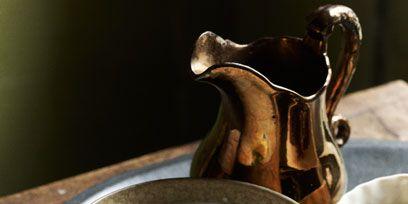 Serveware, Dishware, Cuisine, Ingredient, Food, Tableware, Porcelain, Bowl, Dish, Ceramic,