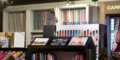 Wood, Shelf, Bookcase, Room, Shelving, Floor, Publication, Flooring, Furniture, Interior design,