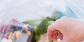 Food, Cuisine, Ingredient, Produce, Plate, Tableware, Recipe, Citrus, Dish, Garnish,