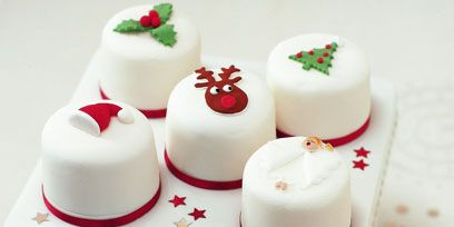 Cuisine, Food, Green, Ingredient, Dessert, Red, Sweetness, Pattern, Dish, Carmine,