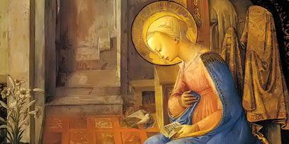 Art, Mythology, Painting, Visual arts, Illustration, Artwork, Wood stain, Drawing, Flowerpot, Prophet,