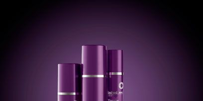 Liquid, Brown, Violet, Purple, Fluid, Magenta, Lavender, Pink, Tints and shades, Beauty,