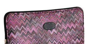 Purple, Pattern, Magenta, Violet, Rectangle, Maroon, Bag, Wallet, Lavender, Design,